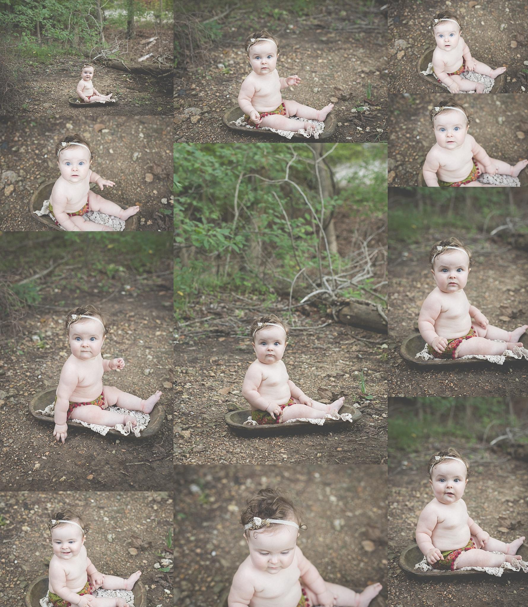08-23-17lake ozarks missouri family baby outdoor photography mini session4.jpg