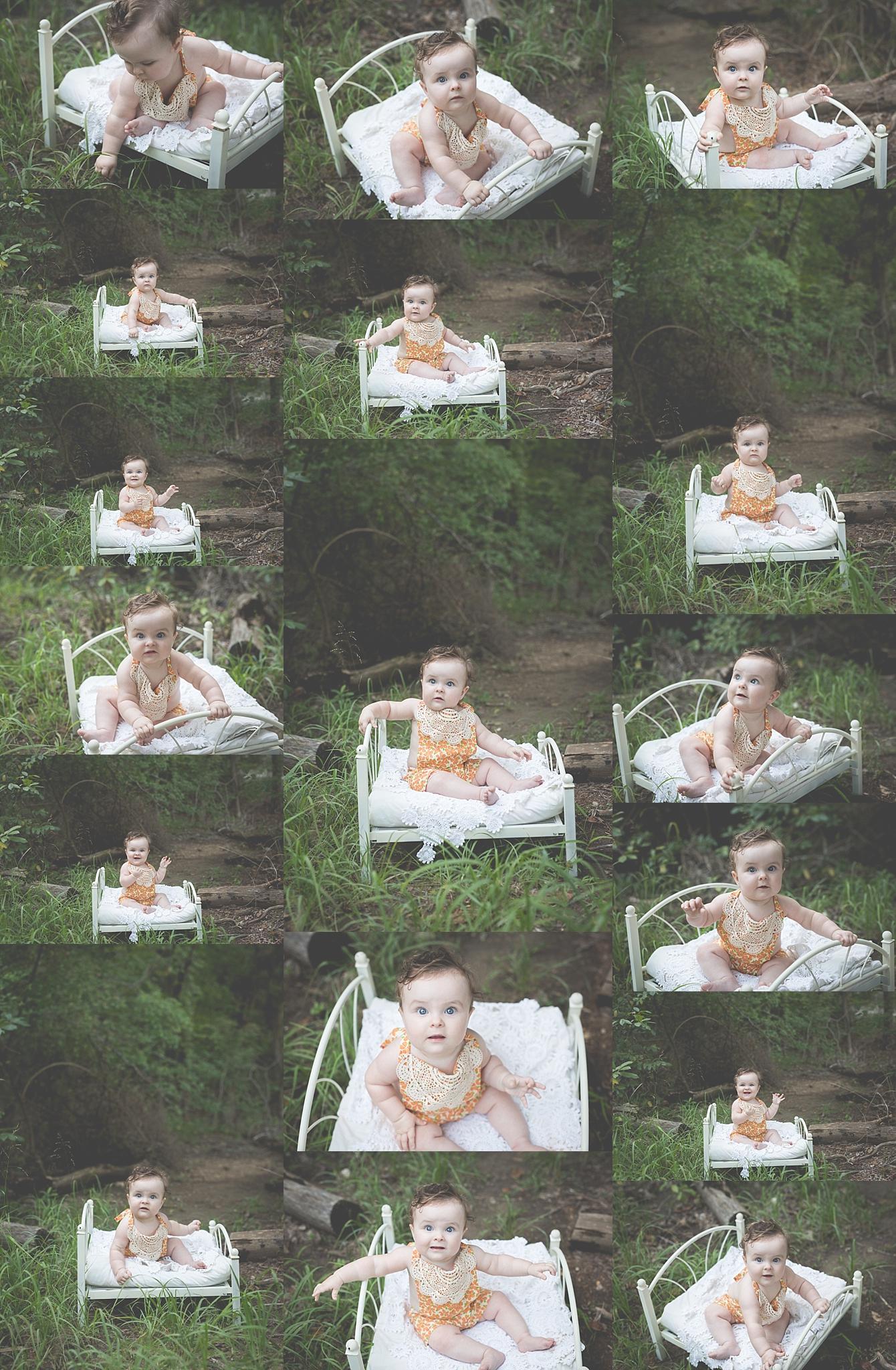 08-23-17lake ozarks missouri family baby outdoor photography mini session5.jpg