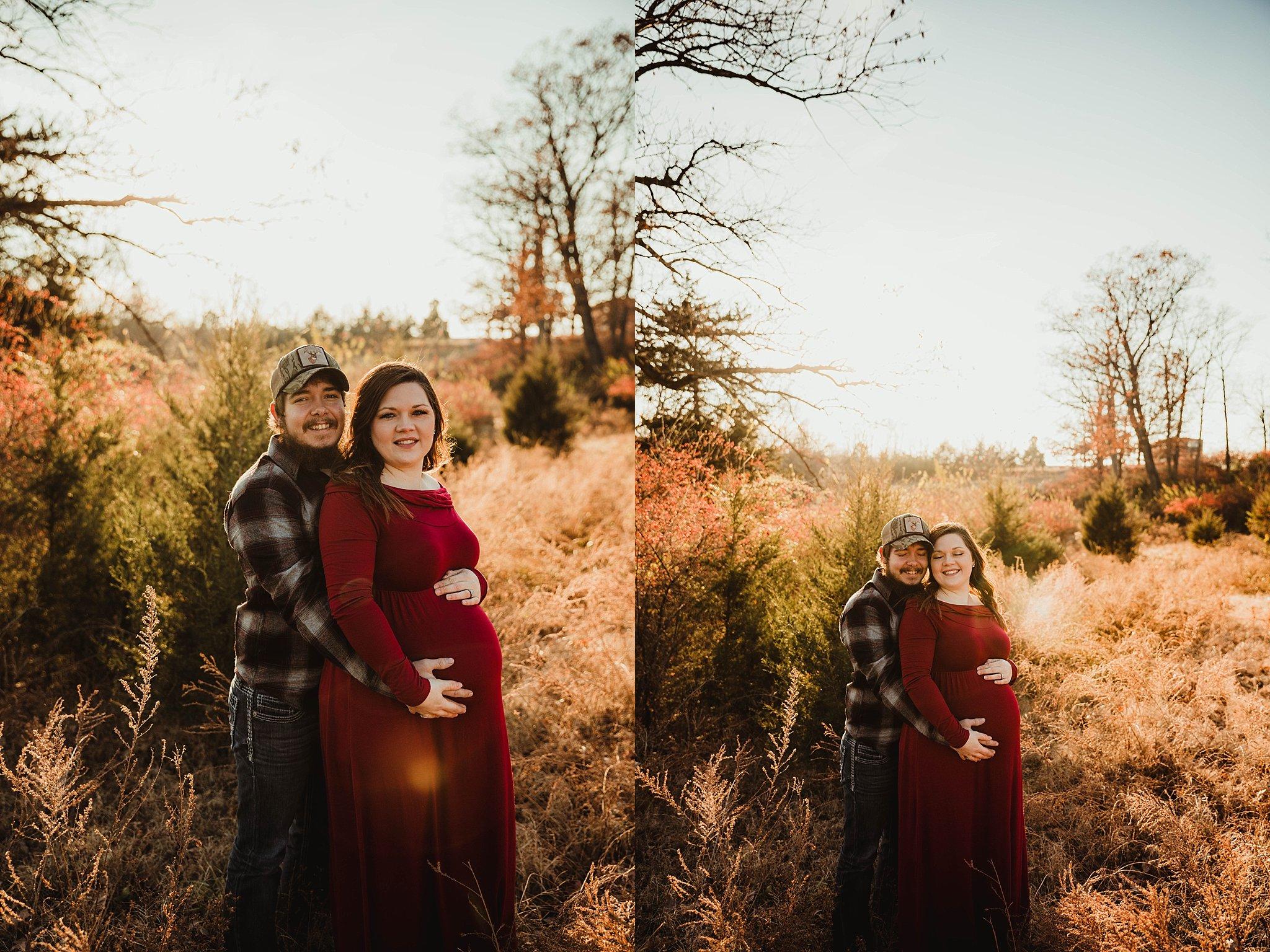 20181105-lebanon-camdenton-family-maternity-newborn-picture-best-baby-photographer-missouri-lebanon-06.jpg