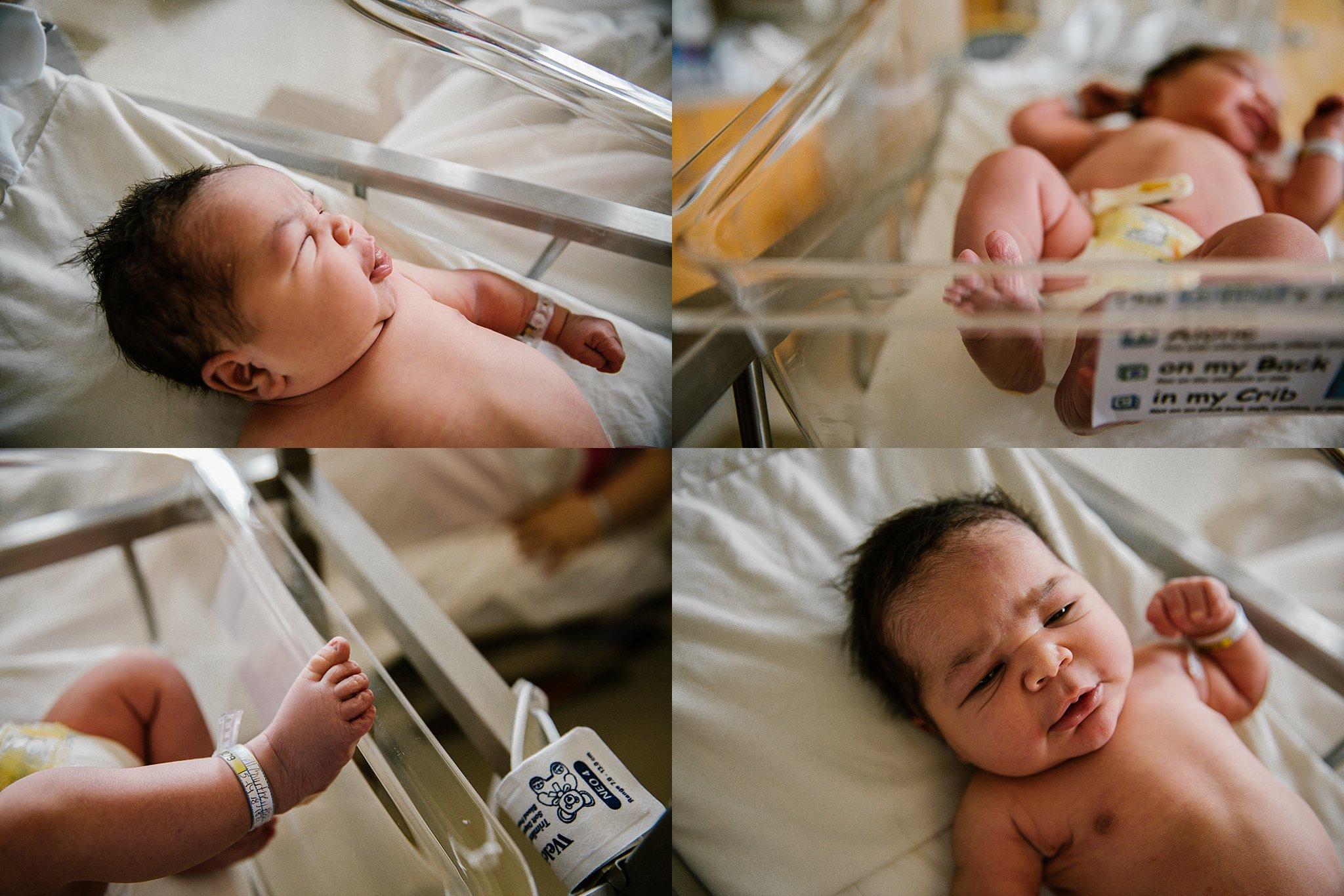 20180310-lake-regional-camdenton-hospital-newborn-picture-best-baby-photographer-missouri-osage-beach-01.jpg