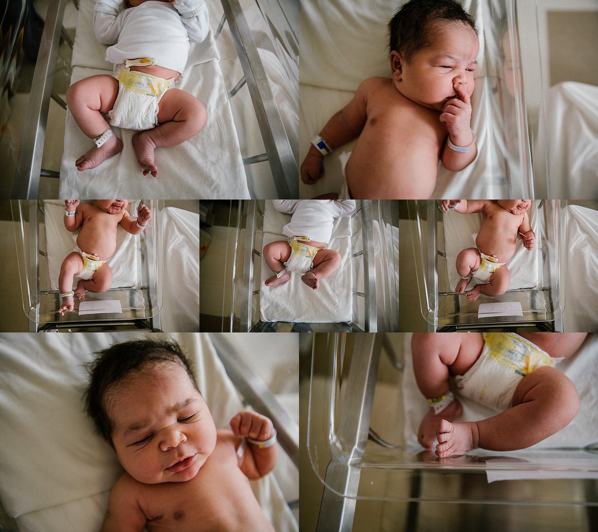 20180310-lake-regional-camdenton-hospital-newborn-picture-best-baby-photographer-missouri-osage-beach-02.jpg