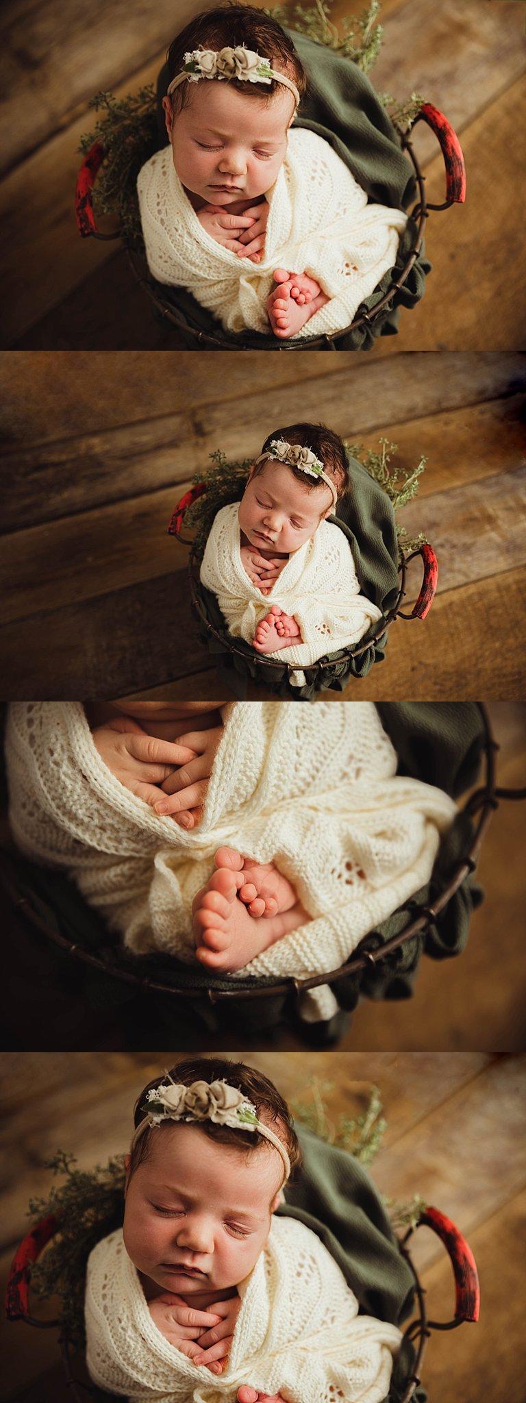 20181222-lake-ozarks-camdenton-studio-picture-best-newborn-photographer-missouri-baby-camdenton-mo-07.jpg