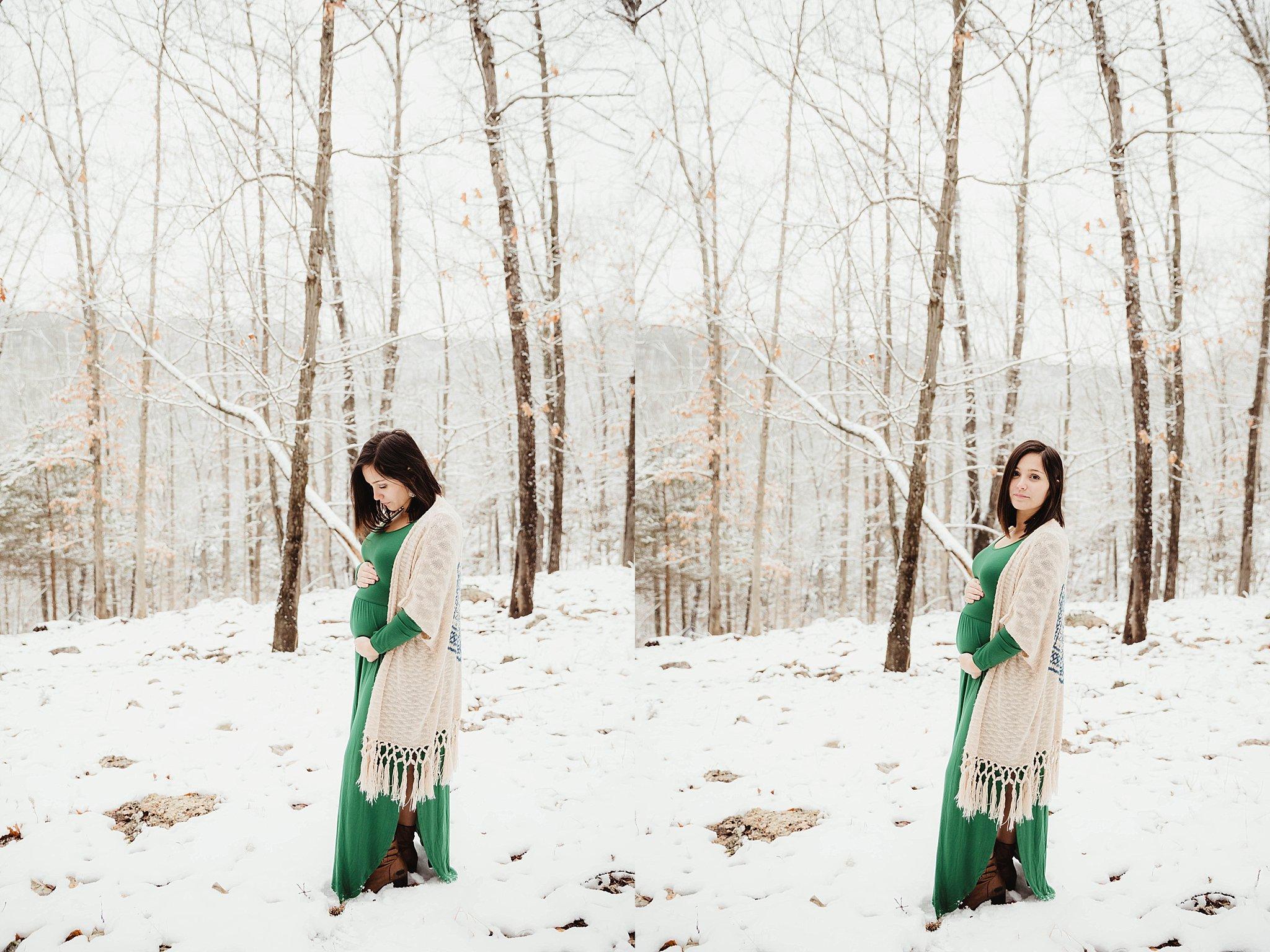 20181227-maternity-photo-outdoor-snow-newborn-picture-best-baby-photographer-missouri-camdenton-01.jpg