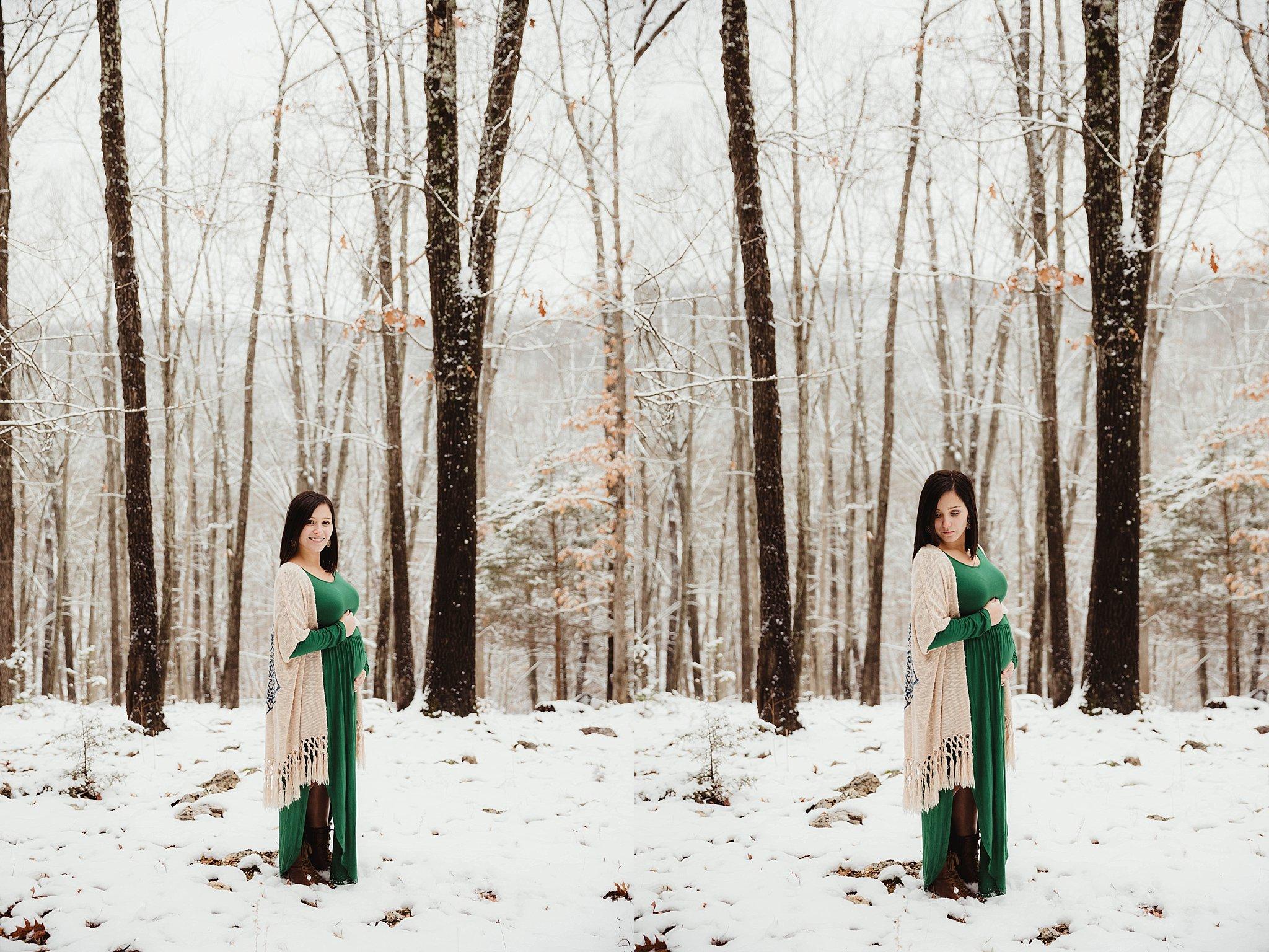 20181227-maternity-photo-outdoor-snow-newborn-picture-best-baby-photographer-missouri-camdenton-04.jpg