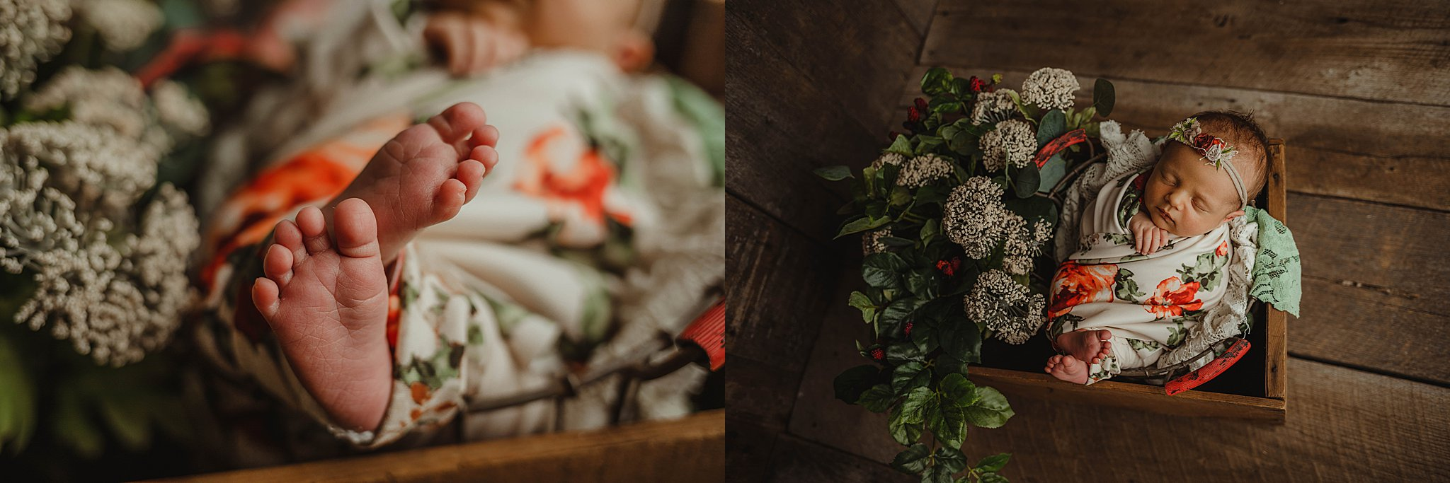 osage-beach-missouri-newborn-photo-studio-flowers-03-11-2019-1.jpg