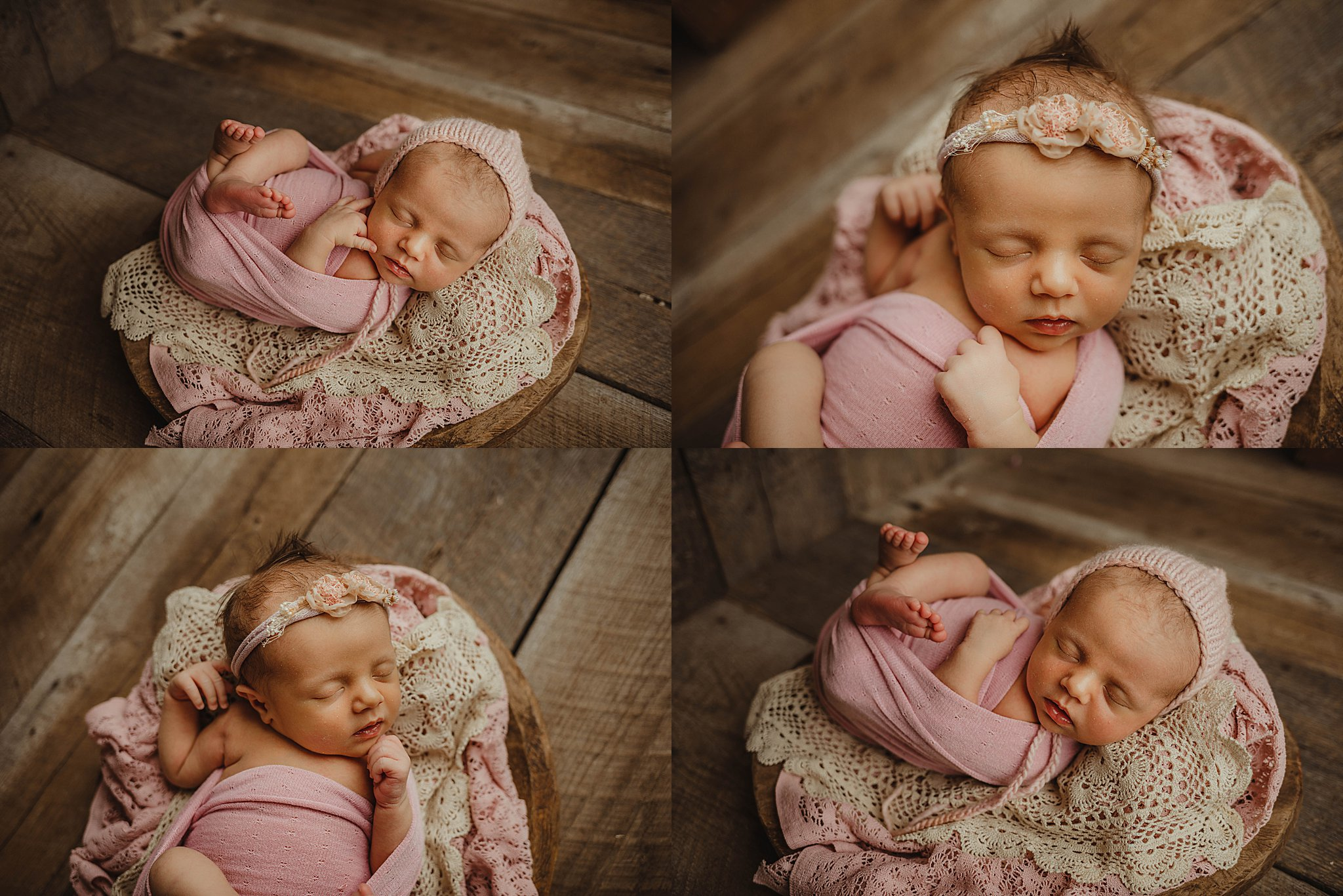 osage-beach-missouri-newborn-photo-studio-flowers-03-11-2019-2.jpg