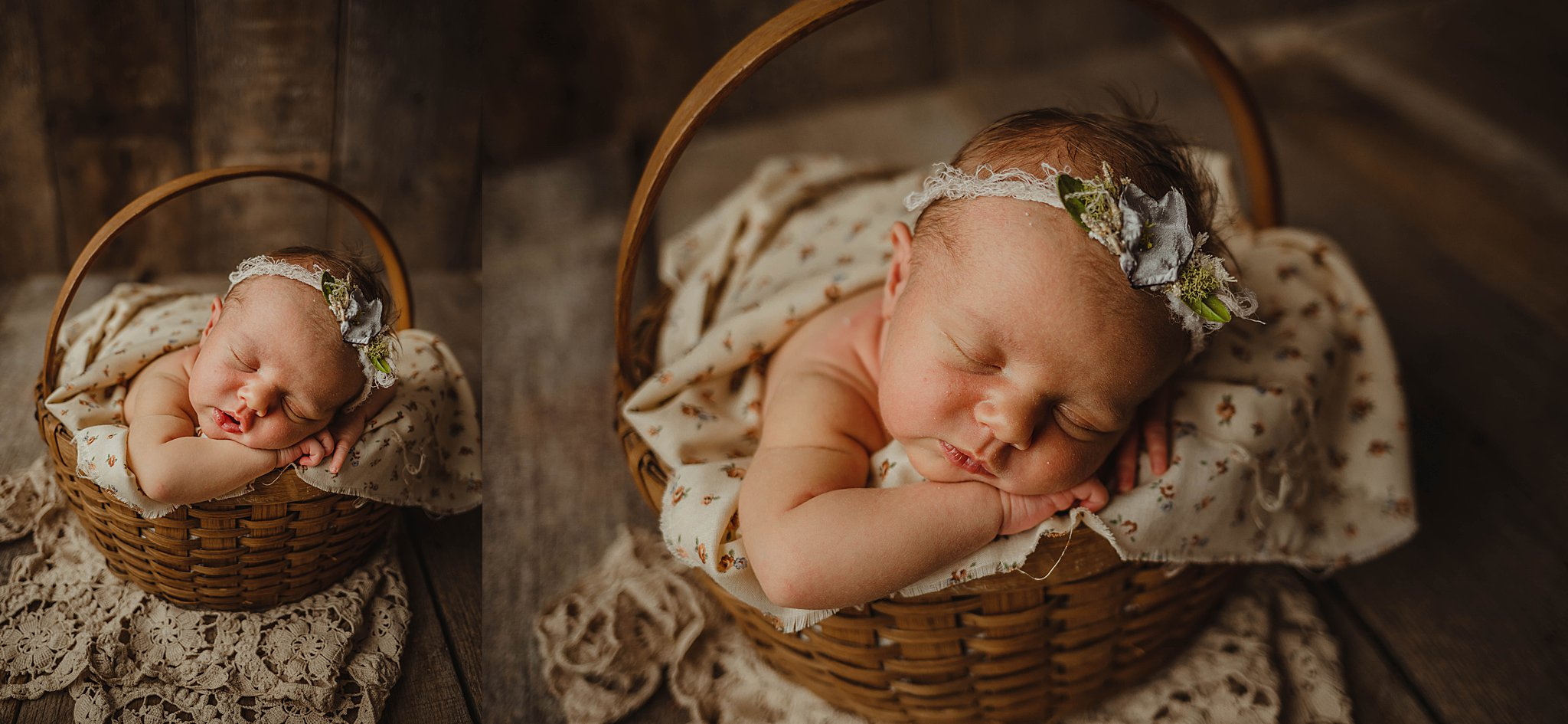 osage-beach-missouri-newborn-photo-studio-flowers-03-11-2019-5.jpg
