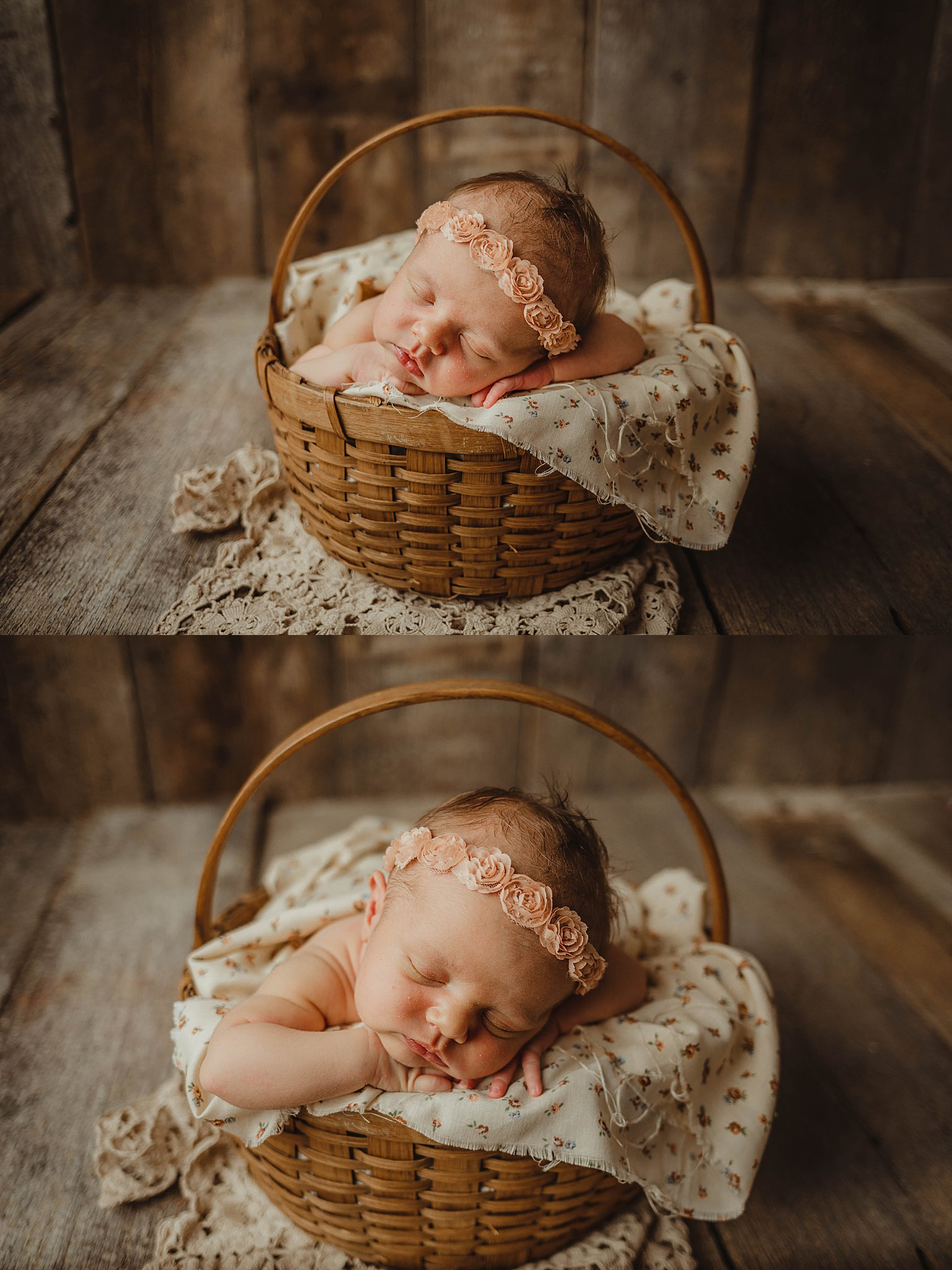 osage-beach-missouri-newborn-photo-studio-flowers-03-11-2019-4.jpg
