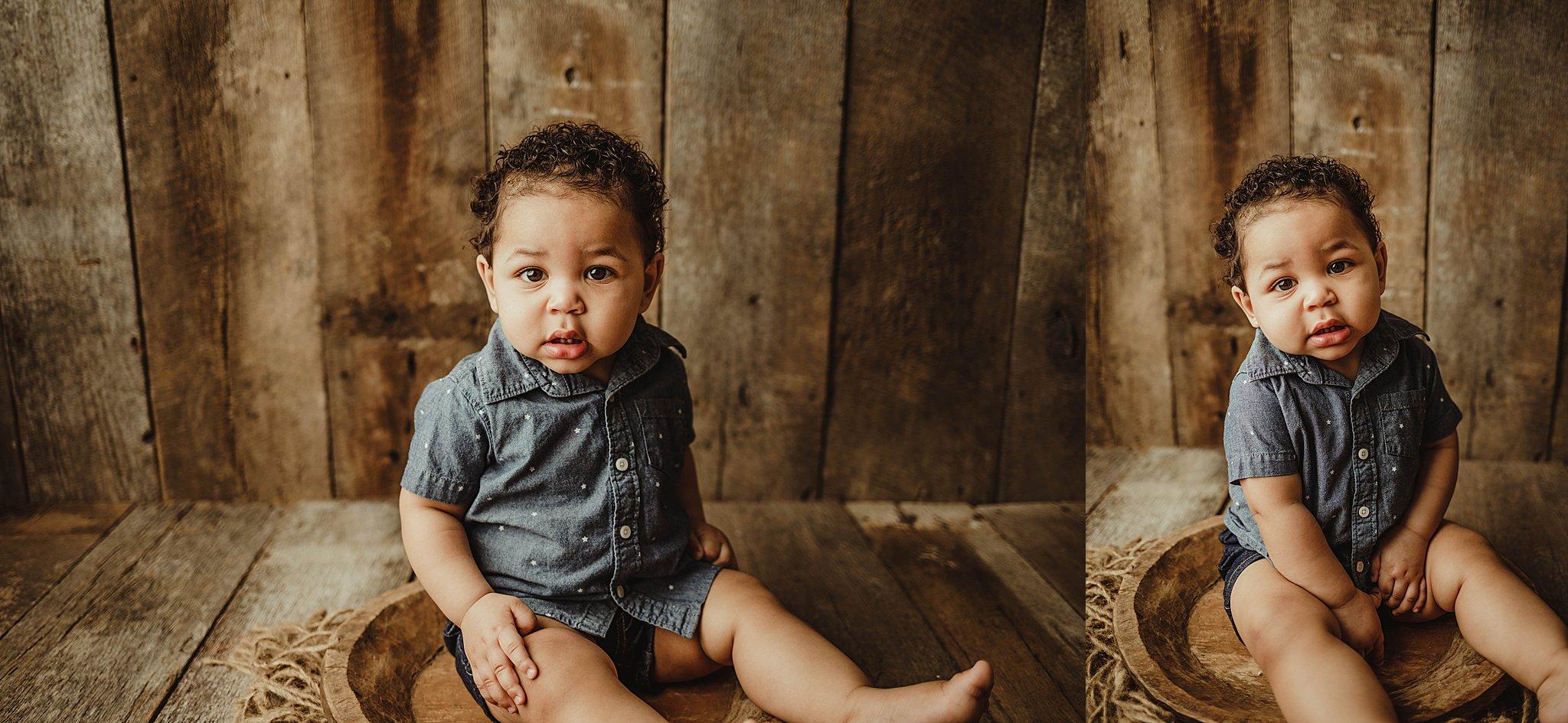 2019-04-17-baby-photographer-lebanon-missouri-studio-2.jpg