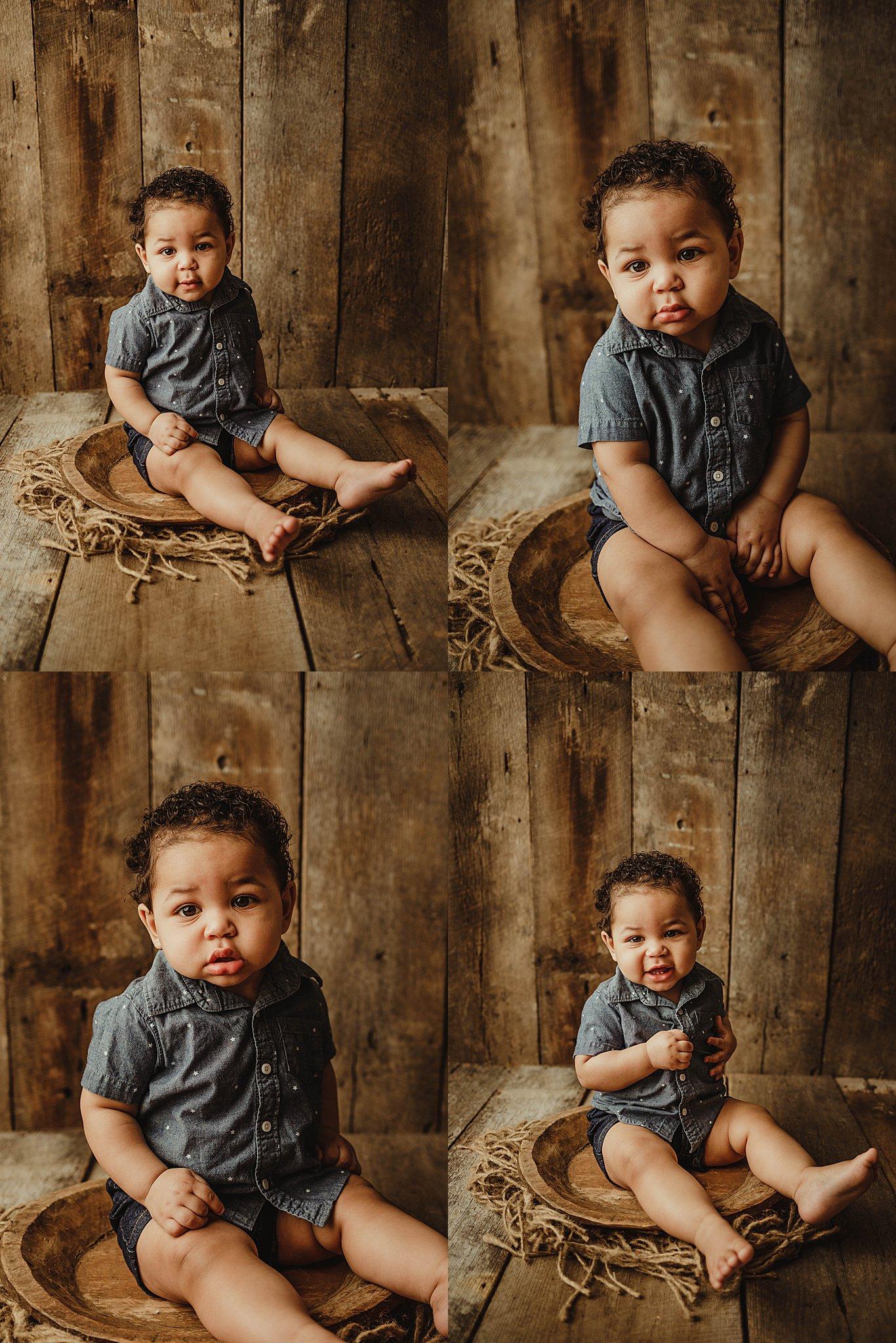 2019-04-17-baby-photographer-lebanon-missouri-studio-1.jpg