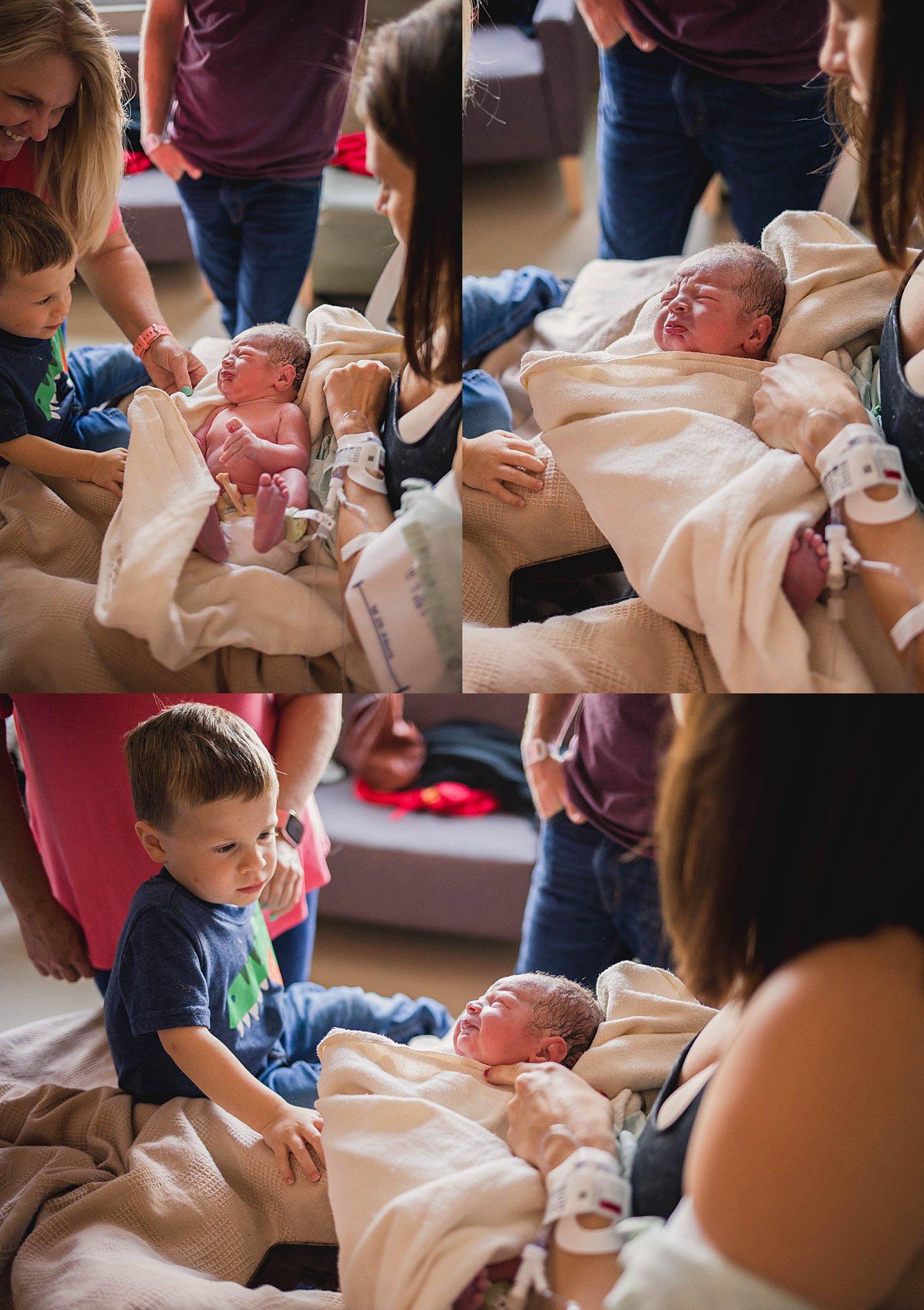 2019-03-16-hospital-baby-birth-photo-osage-beach-missouri-lake-1.jpg