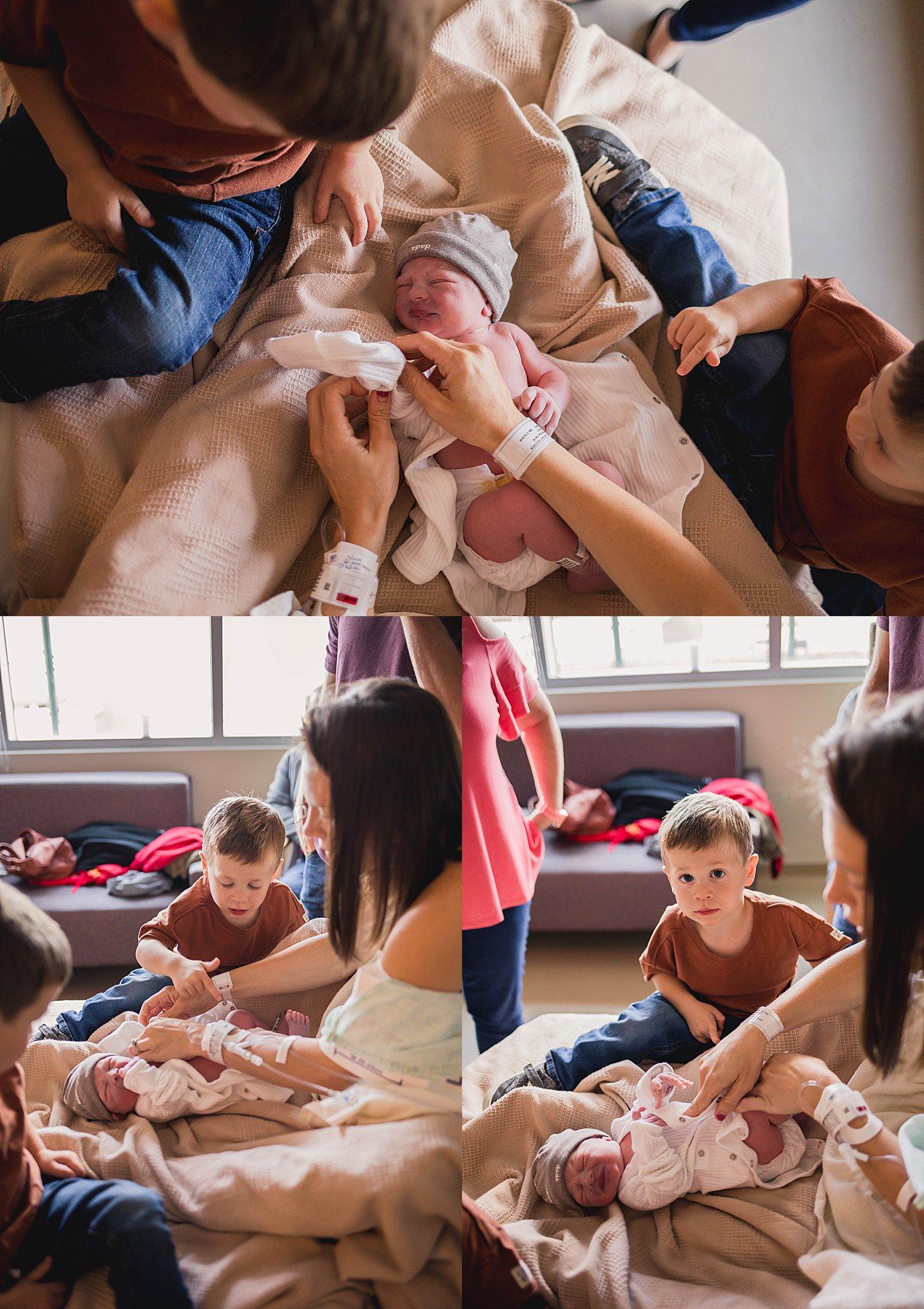 2019-03-16-hospital-baby-birth-photo-osage-beach-missouri-lake-2.jpg