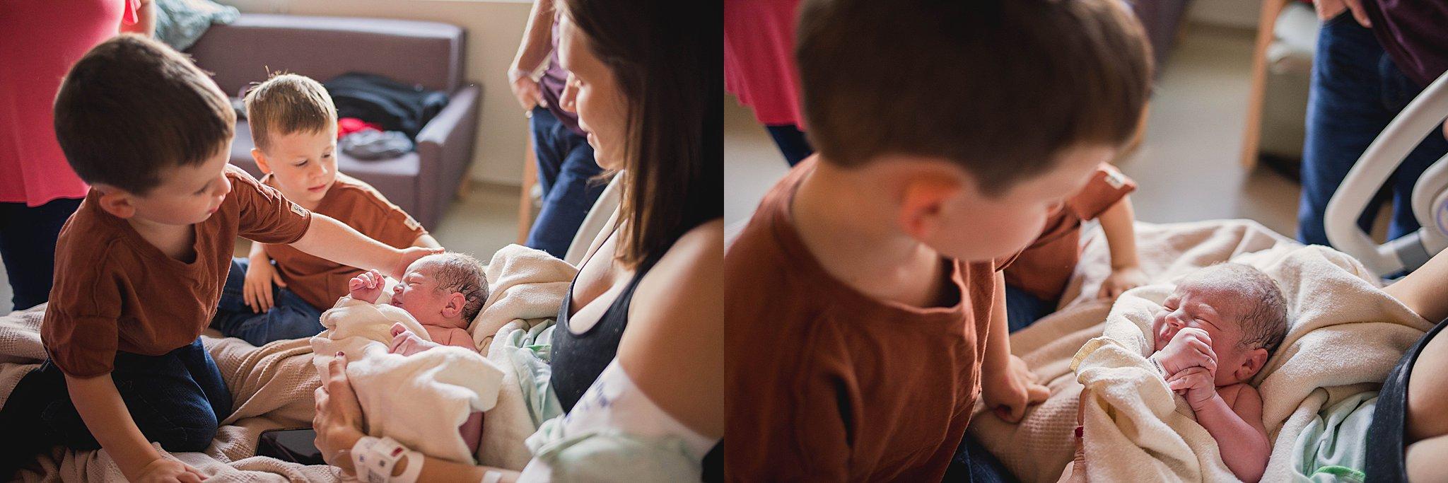 2019-03-16-hospital-baby-birth-photo-osage-beach-missouri-lake-3.jpg