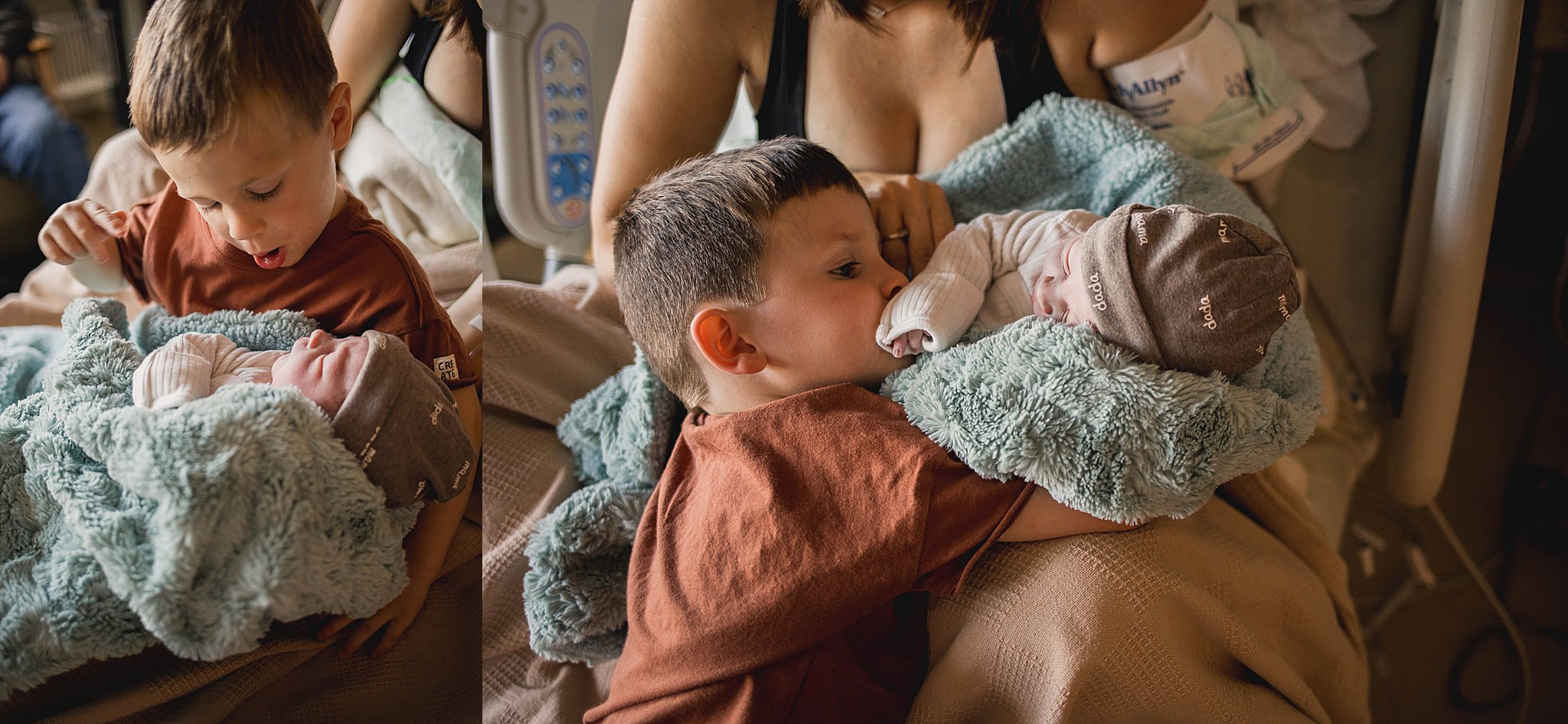 2019-03-16-hospital-baby-birth-photo-osage-beach-missouri-lake-8.jpg