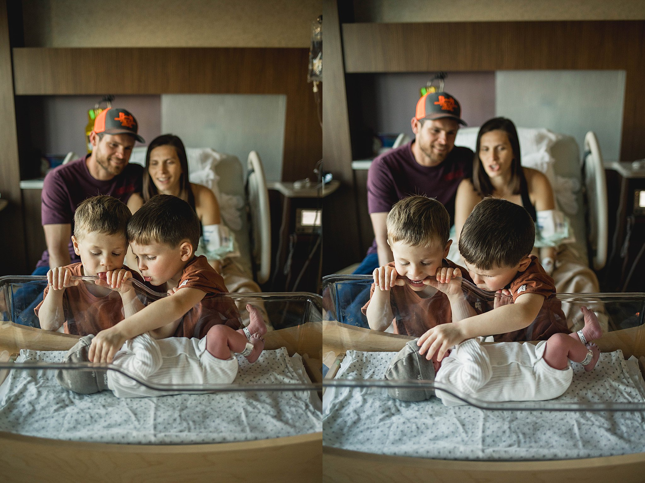 2019-03-16-hospital-baby-birth-photo-osage-beach-missouri-lake-11.jpg