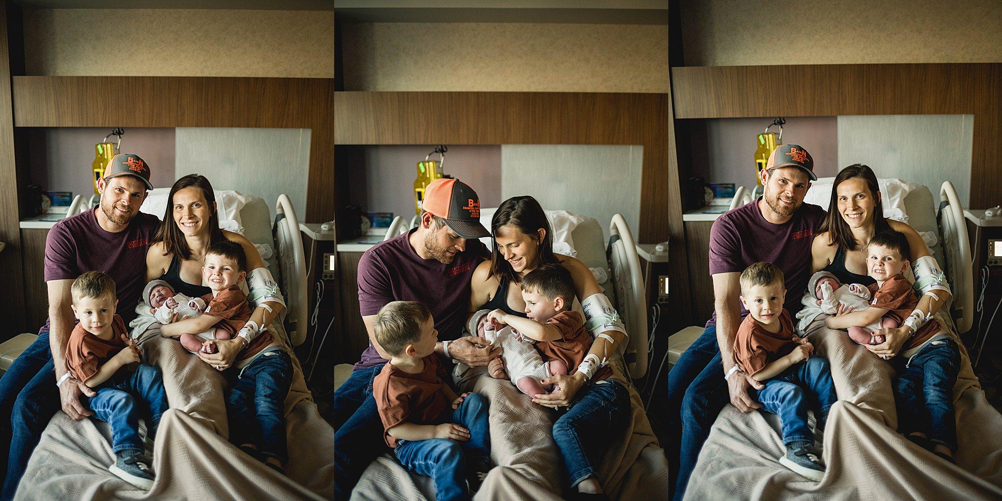 2019-03-16-hospital-baby-birth-photo-osage-beach-missouri-lake-12.jpg