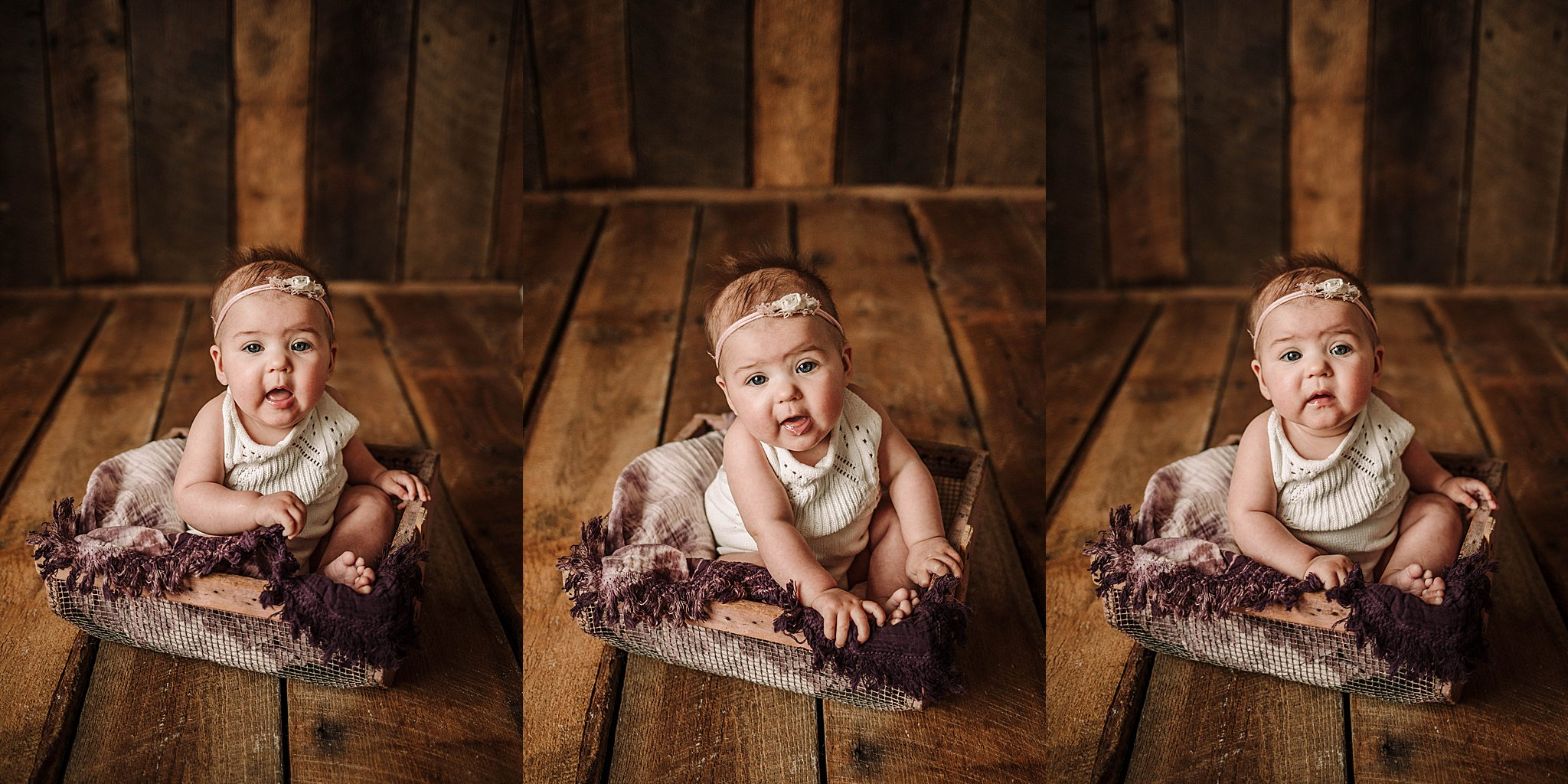 2019-03-11_baby-photographer-lebanon-rolla-missouri-basket-purple-1.jpg