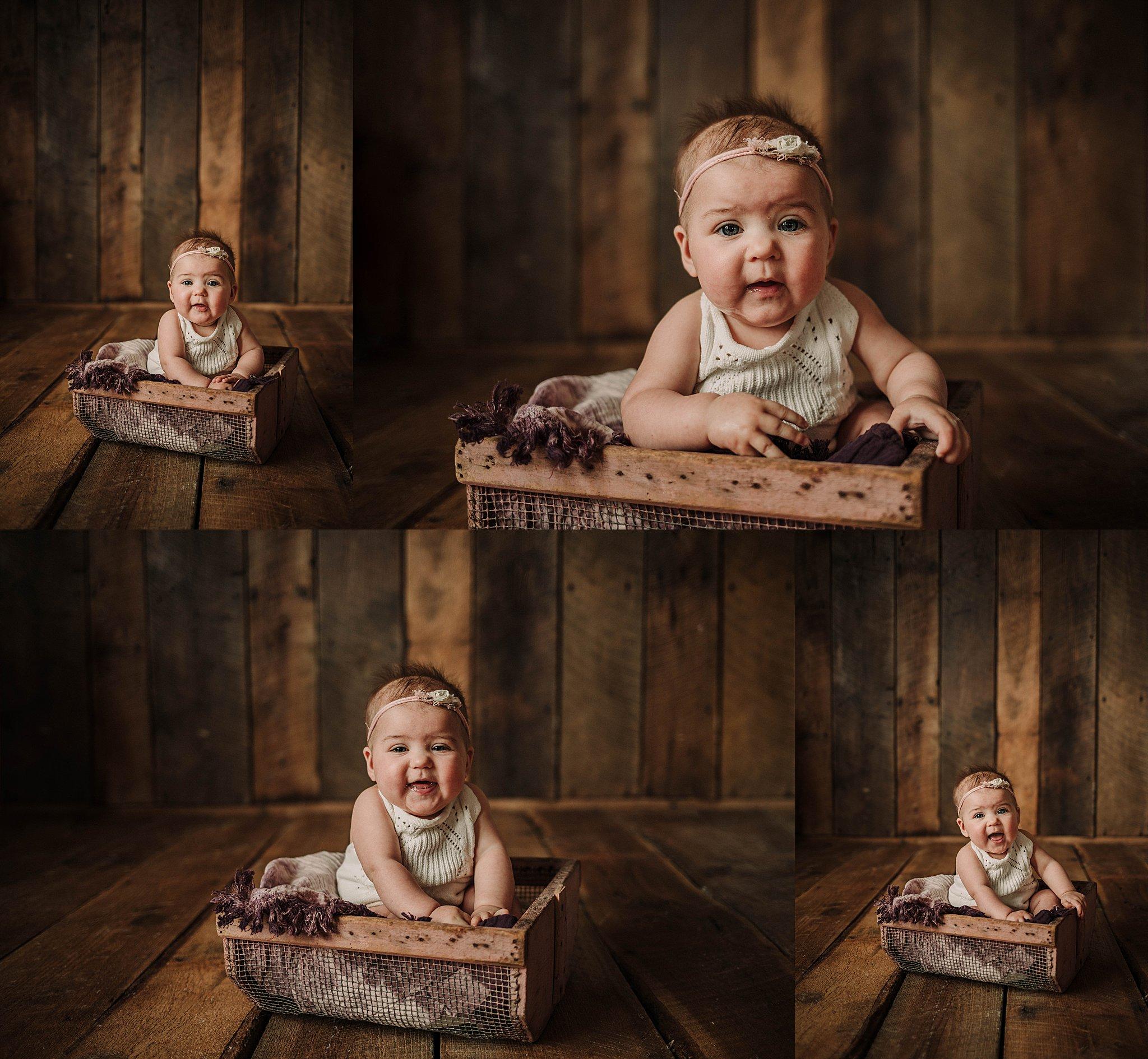 2019-03-11_baby-photographer-lebanon-rolla-missouri-basket-purple-2.jpg