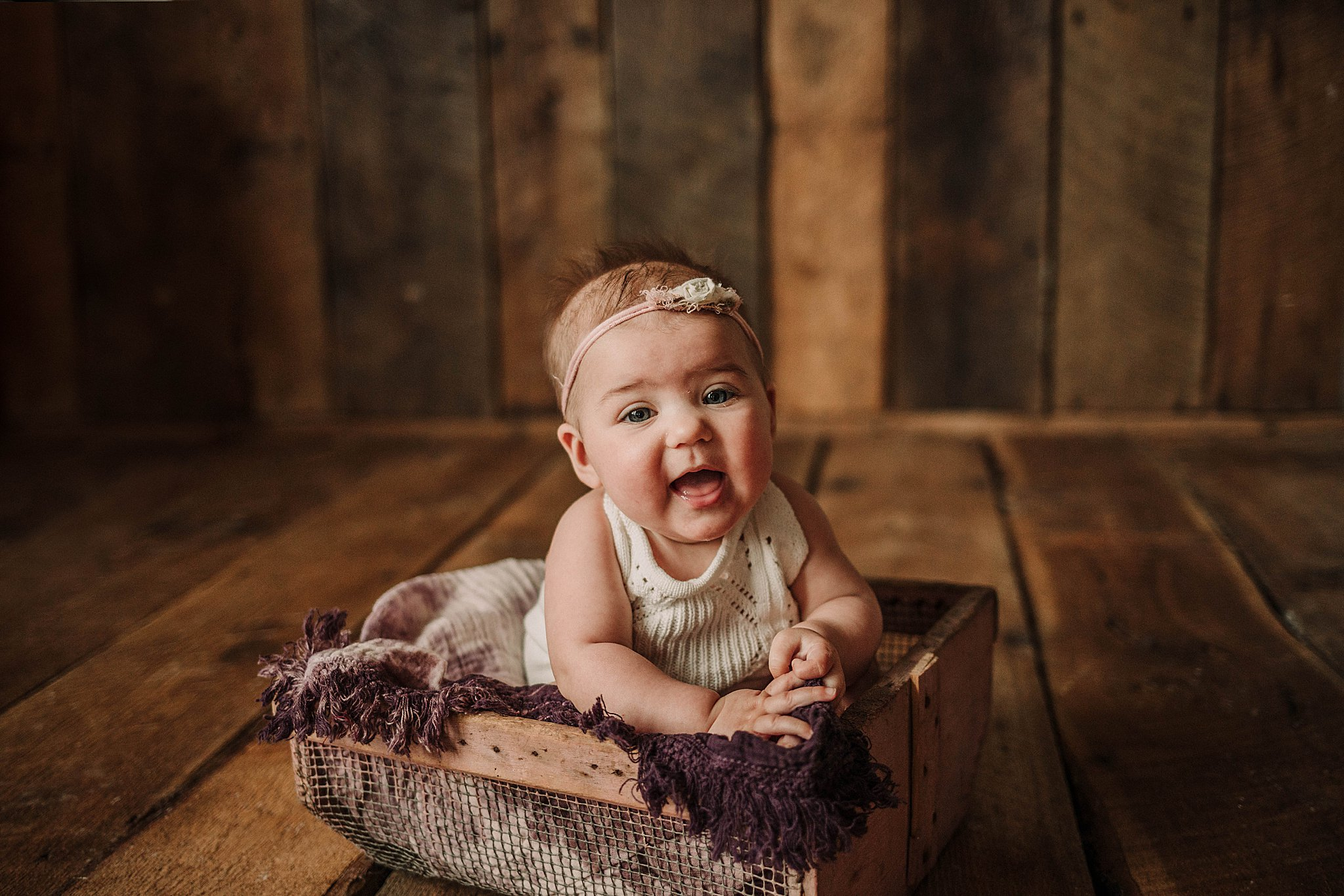 2019-03-11_baby-photographer-lebanon-rolla-missouri-basket-purple-3.jpg