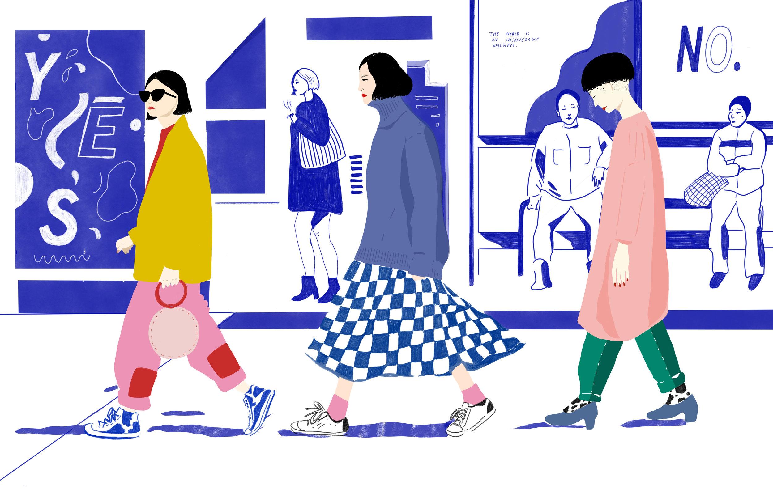illustration3v6.jpg