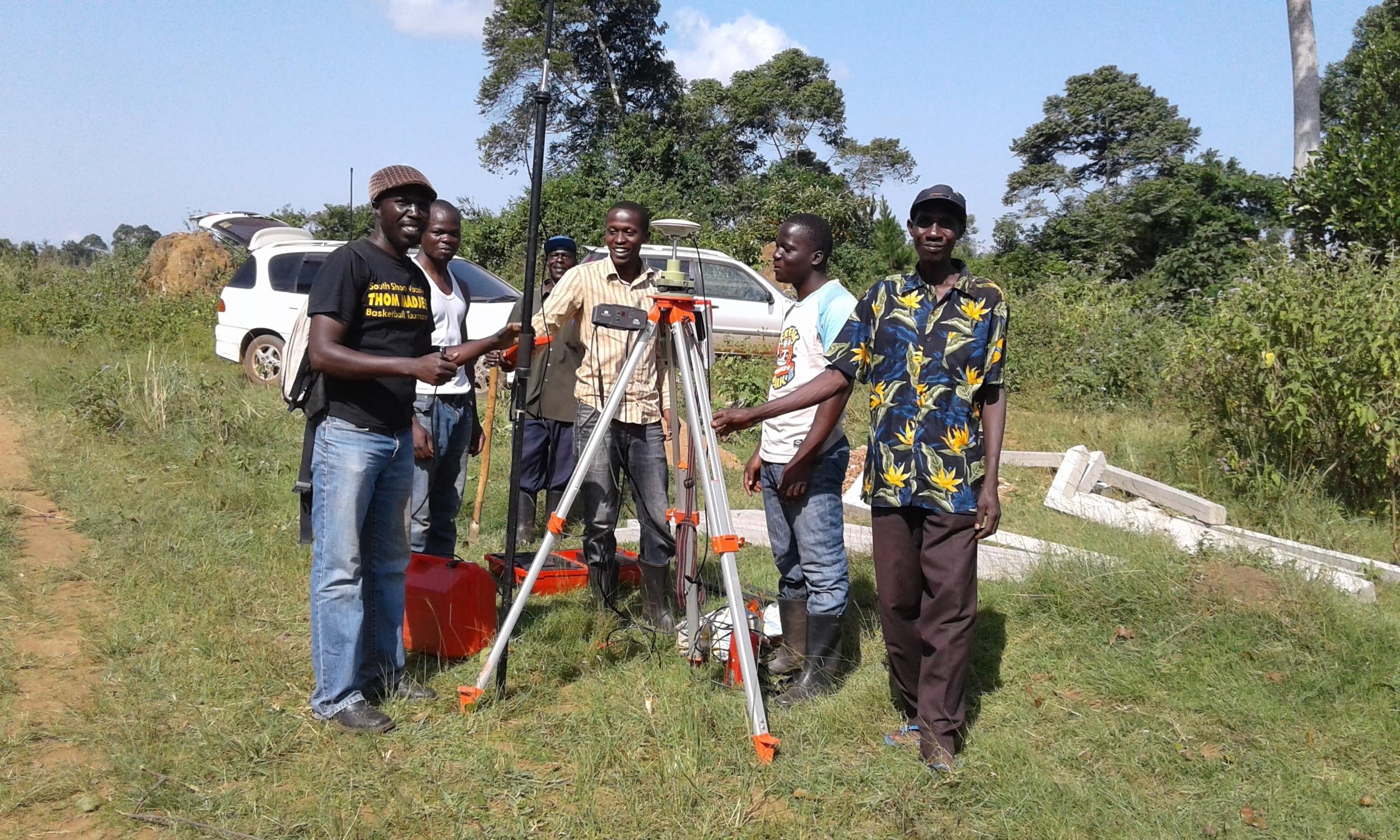 Land survey 122.jpg