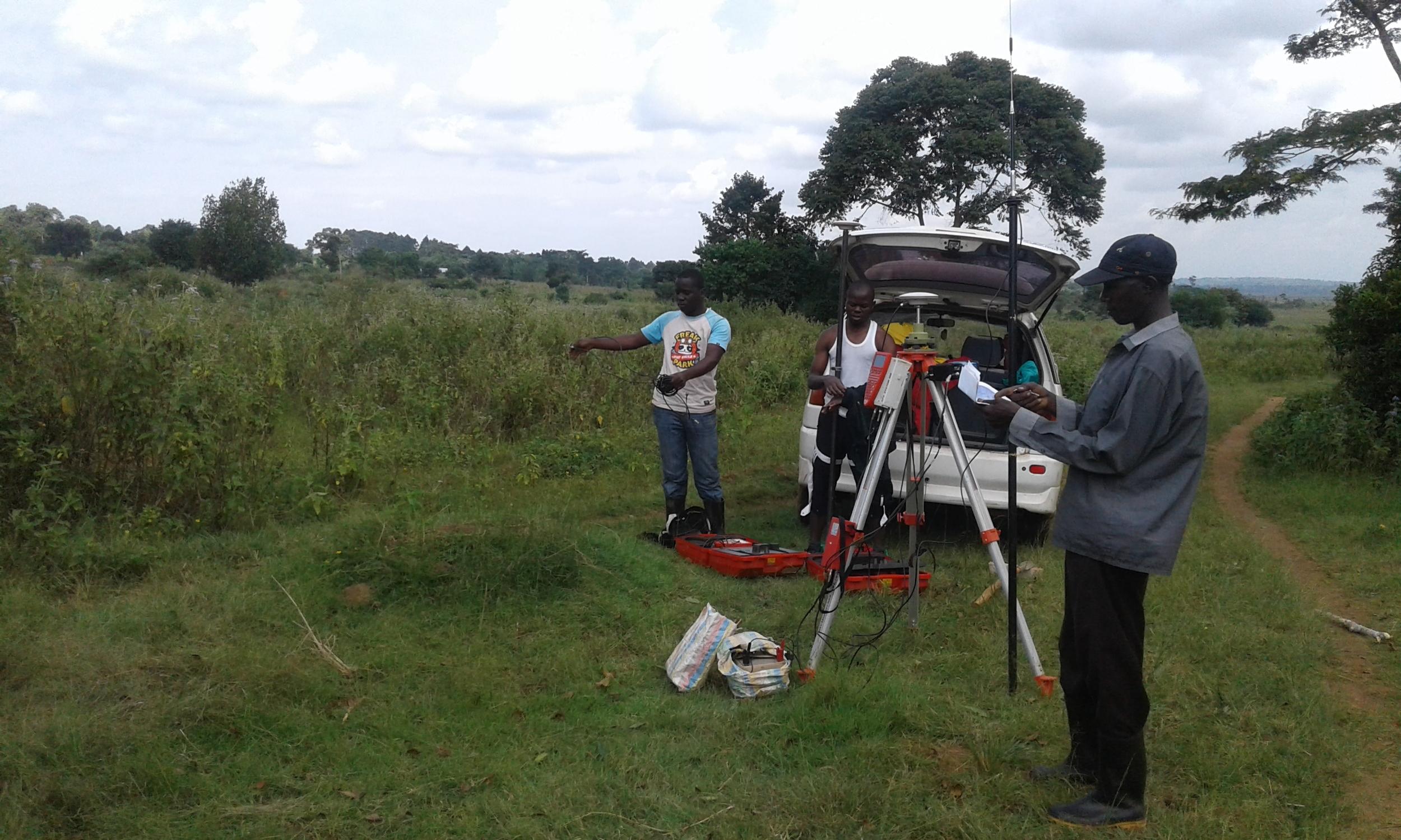 Land survey 109.jpg