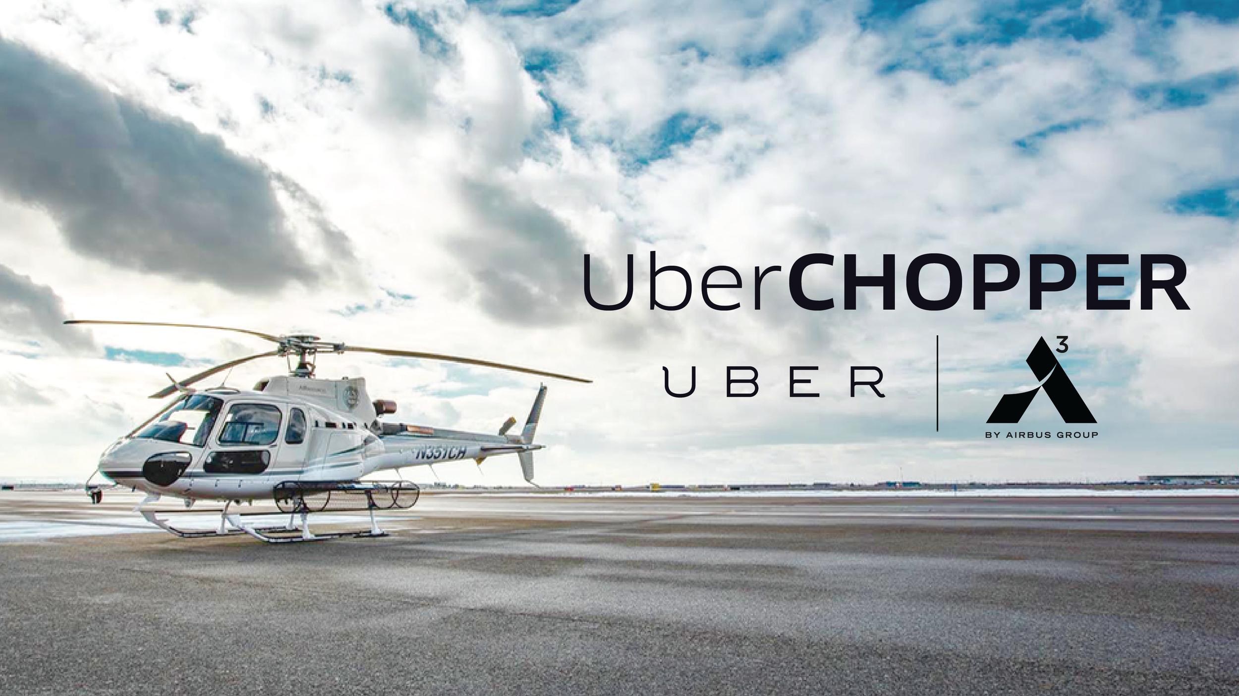 UberChopperBlog_FINAL-01.png