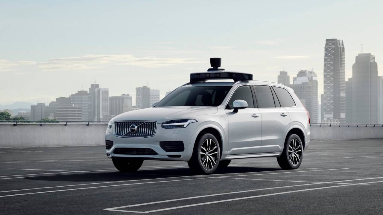254706_Volvo_Cars_and_Uber_present_production_vehicle_ready_for_self-driving-1280x720.jpg