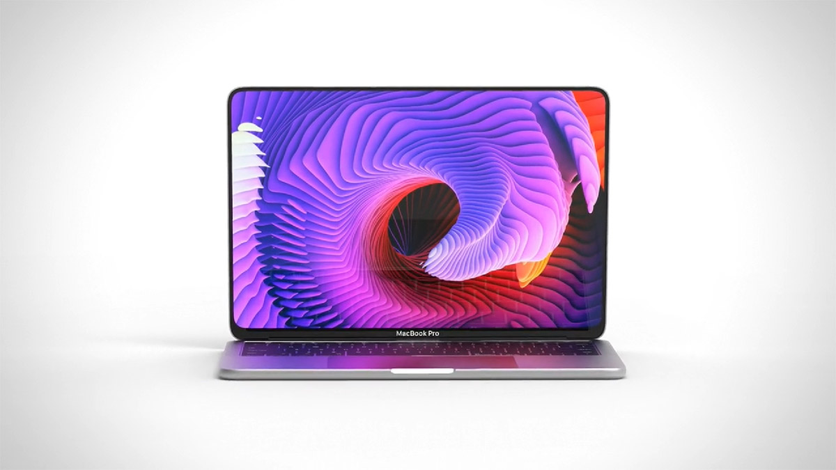 macbook-pro-concept-1200px.jpg