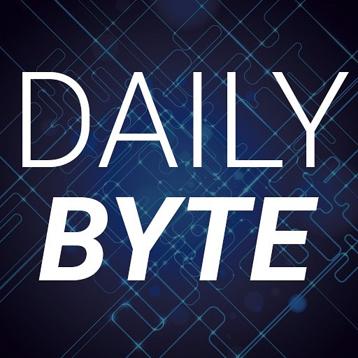 Excited to share a project I've been working on for a while: The Daily Byte. It's a simple, under 3 min daily recap of the day's biggest tech news. Avaliable on all major podcast platforms AND even as a skill for your Alexa enabled device. Check it out! 🎧 Link in bio!