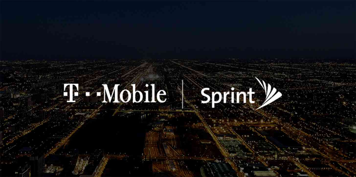 tmobile-sprint-merger.jpg