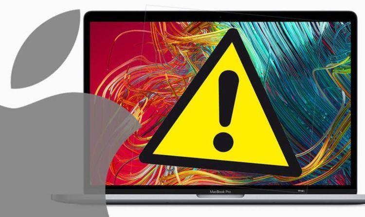 MacBook-alert-Apple-recalls-some-MacBook-Pro-laptops-over.jpg