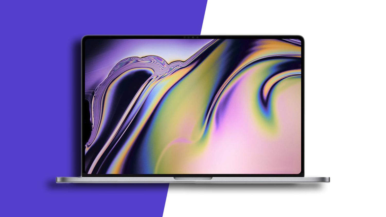 MacBook-Pro-redesign-2.jpg