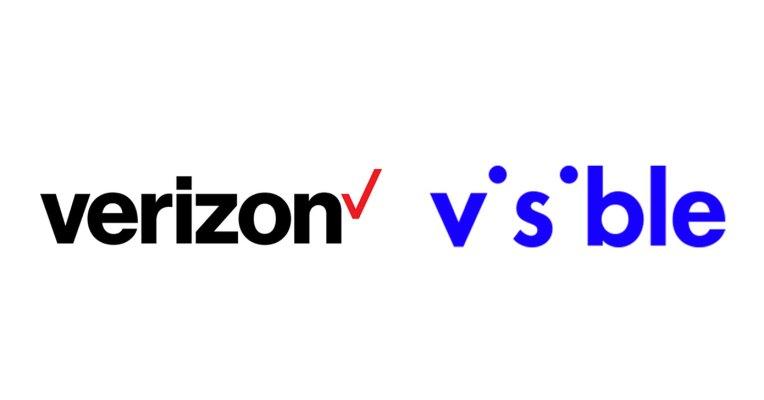 verizon_visible_logos-2.jpg