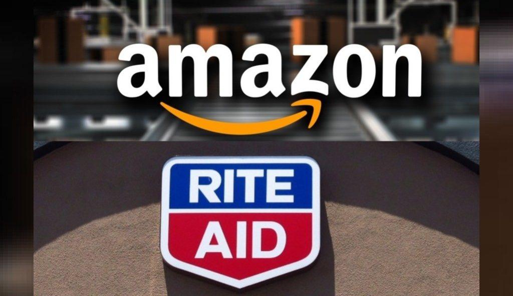 Amazon-Rite-Aid-1024x591.jpg