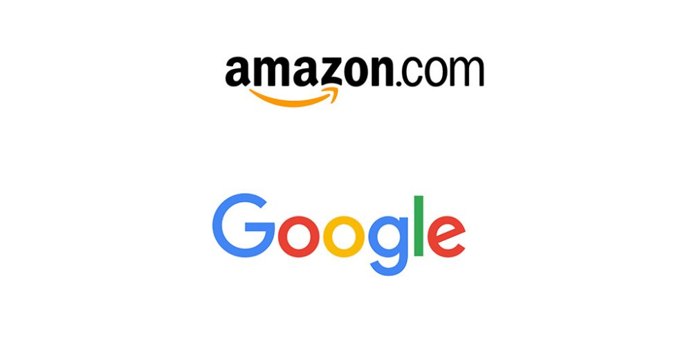 Amazon-Google-980x490.jpg