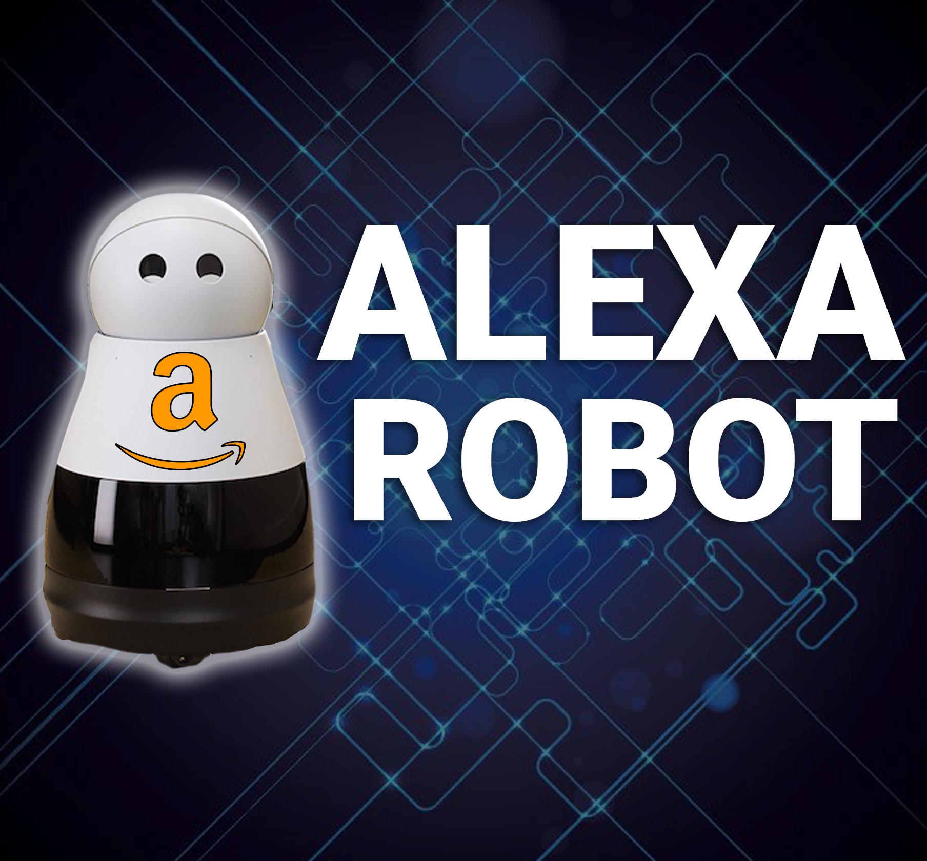alexa-robot.png