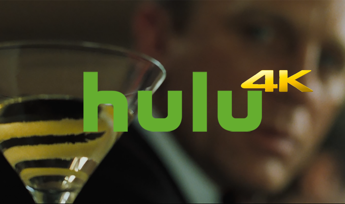 139642-tv-news-hulu-now-offers-4k-starting-with-original-shows-and-20-bond-films-image1-GpusIYebcE.png