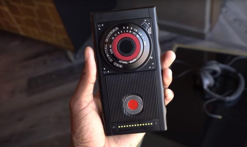 red-hydrogen-module-840x500.jpg