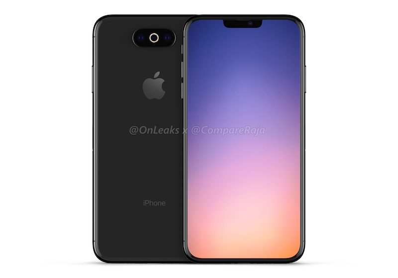 iphone_2019_triple_rear_render-800x559.jpg