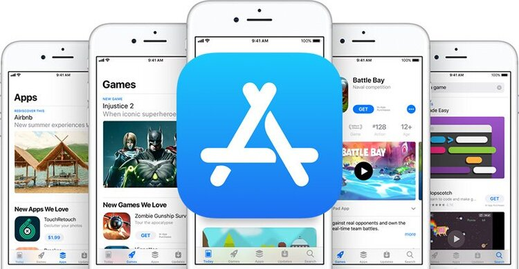 app-store-iphones-800x415.jpg