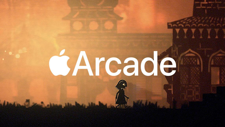 Apple_Arcade_571x371.jpg.large.jpg