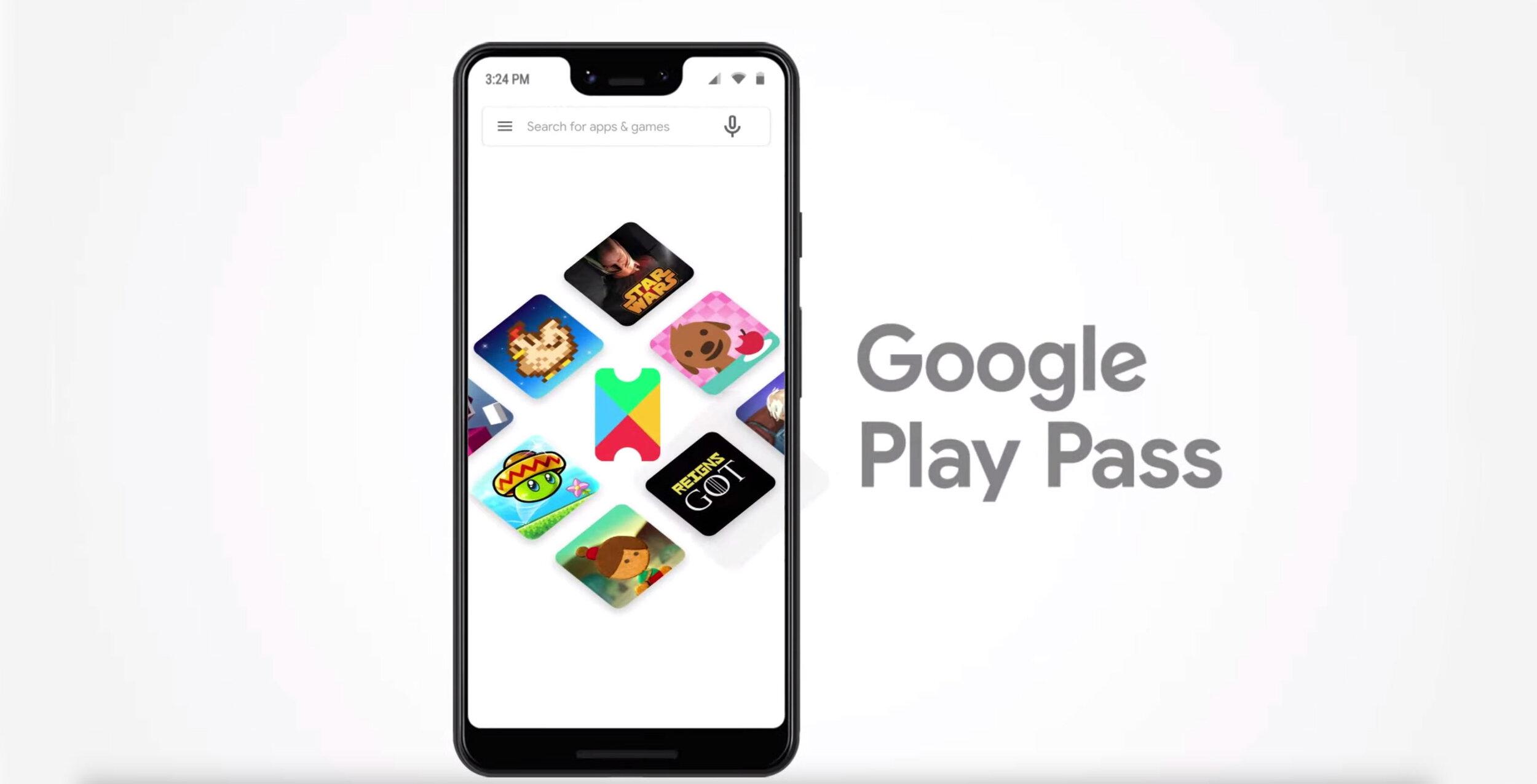 google-play-pass.jpg