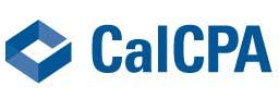 CalCPA.jpg