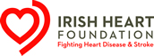 irishheartfoundation.jpg
