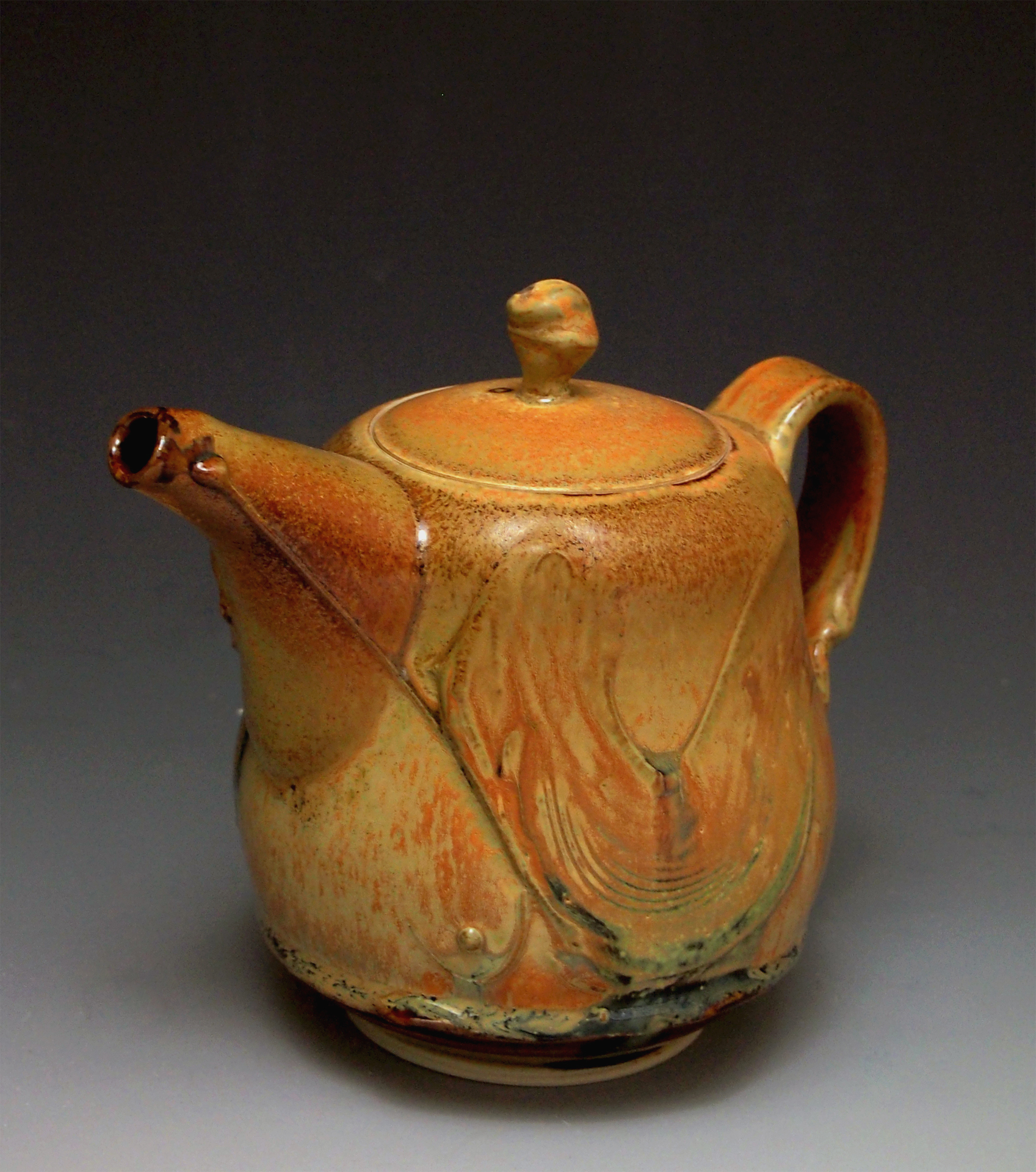 Double-Form-Teapot.jpg
