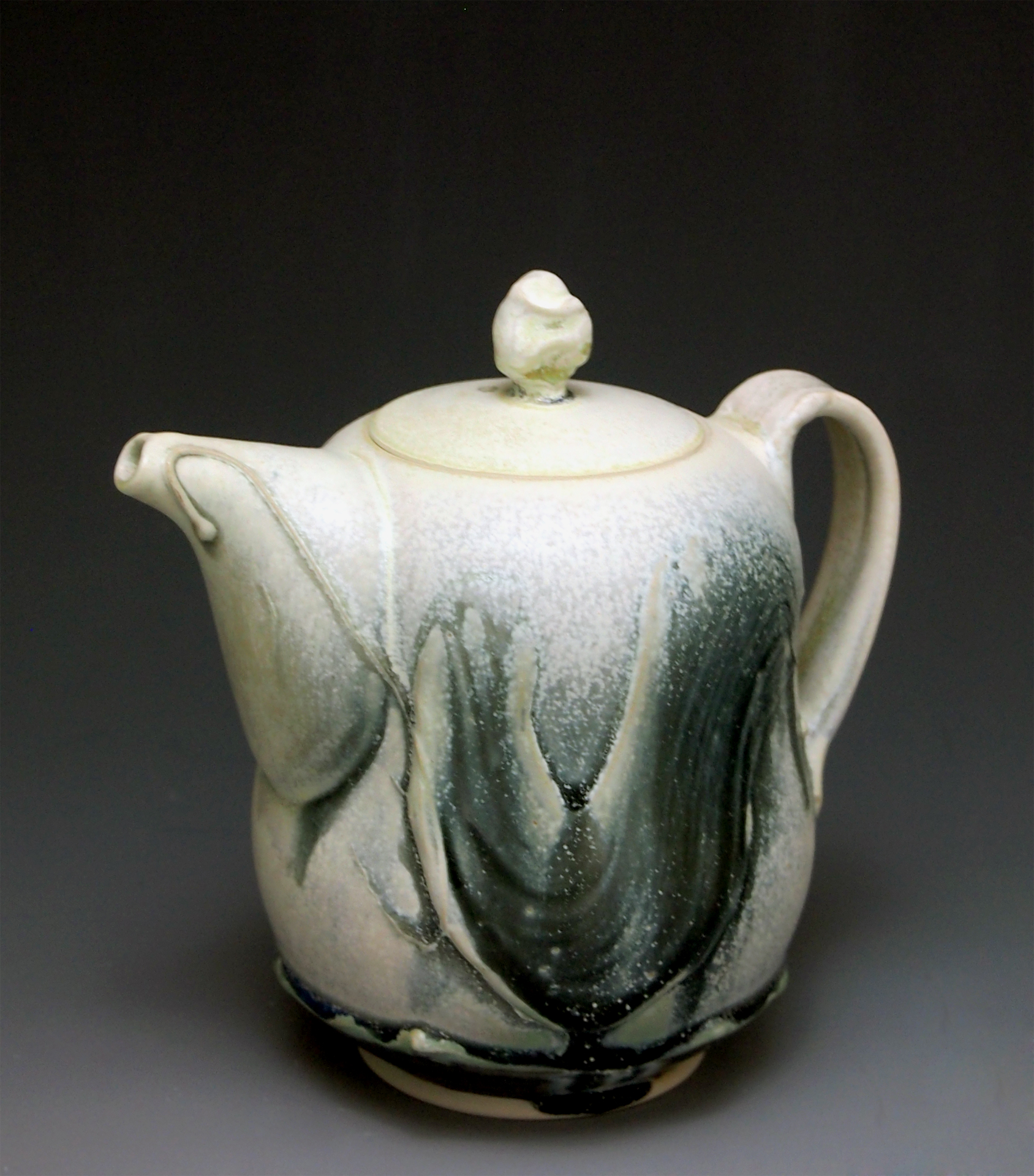 Blue-white-Double-Form-Teapot.jpg