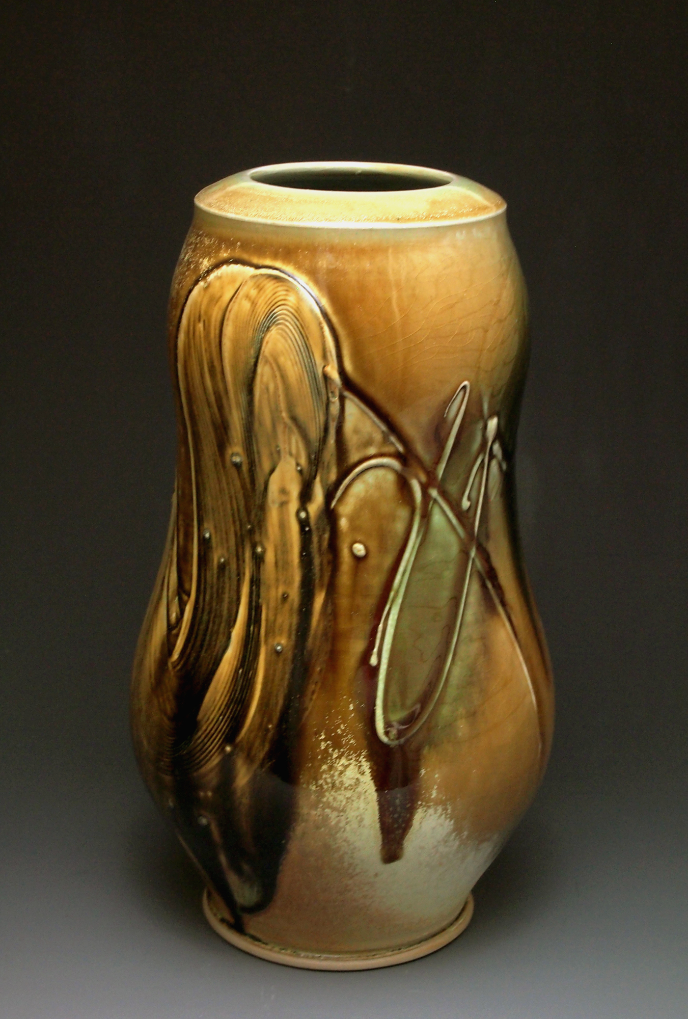 Double-Tall-Vase-2.jpg