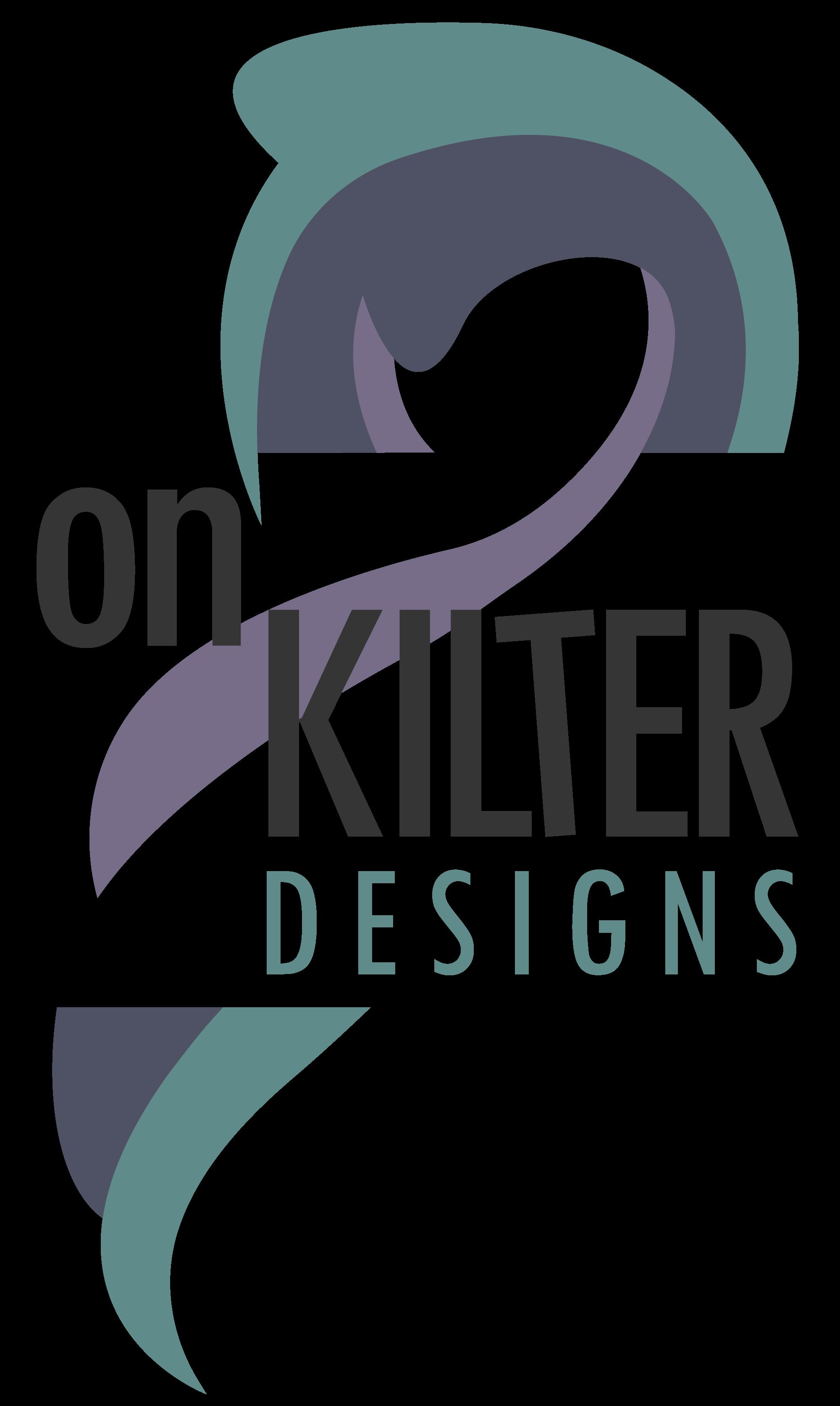 Mobile Alabama Graphic Logo Design