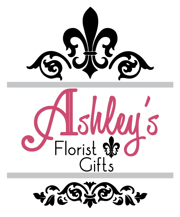 Logo Design by Melissa Baines Graphic Design and Photography out of Mobile, Alabama
